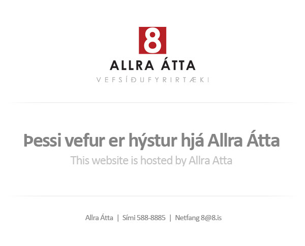 This site is hosted by Allra Atta!